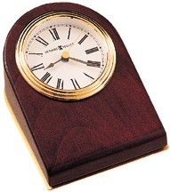 645-191 Bristol Table Clock