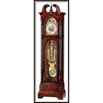610-948 Stewart Grandfather Clock