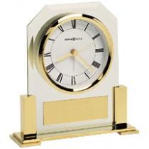 #613-573 Paramount Alarm Clock
