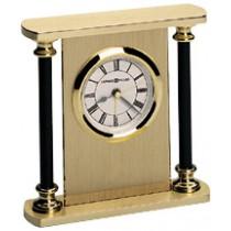 #613-621 Casey Alarm Clock