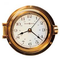 625-100 Navigator Clock
