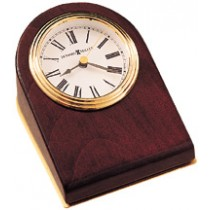 645-191 Bristol Table Clock