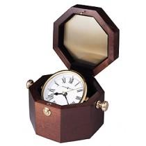 #645-187 Chronometer