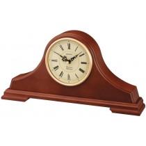 QXJ008BLH - Seiko Quartz Mantel Clock