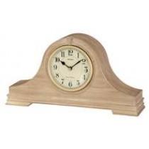 QXJ019BLH Seiko Quartz Clock -Discontinued