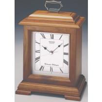 QXJ102BC - Quartz Mantel Clock